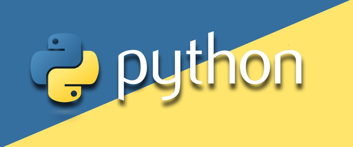 Python-Sqlparse API 笔记