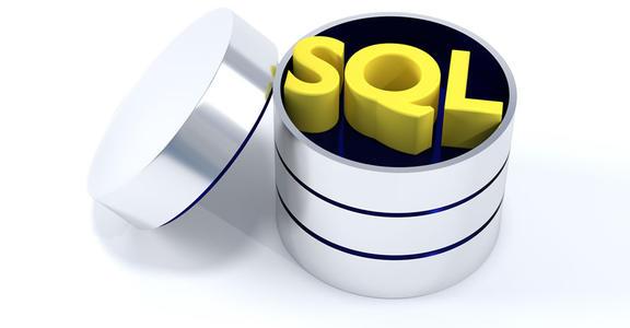 SQL 优化笔记