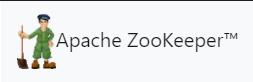 Zookeeper 概念笔记整理